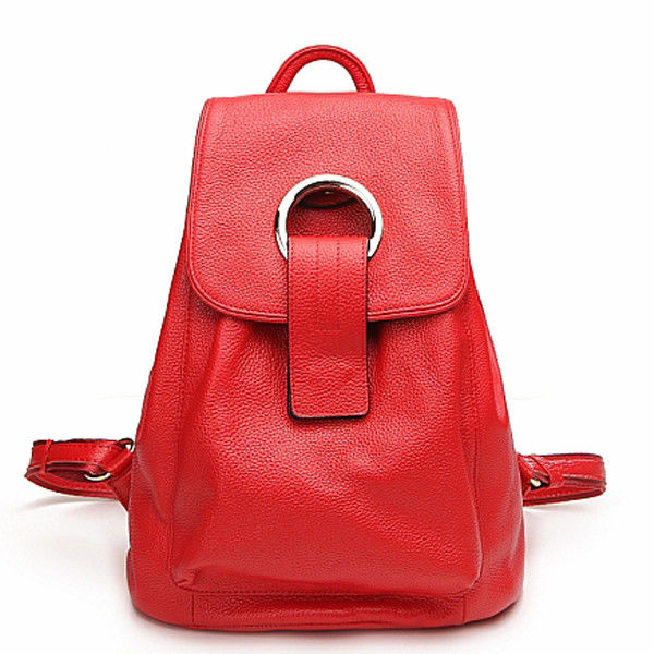 hermes replica bags - Wholesale Affordable Fashion Women Leather Backpack Handbags