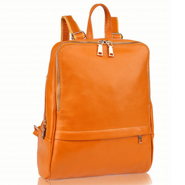 pl2039079-wholesale_preppy_style_good_genuine_leather_backpack_for_women.jpg